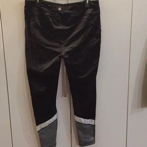 tek gear Pants - Cold weather leggings